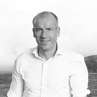 Prof. Andrew Webb